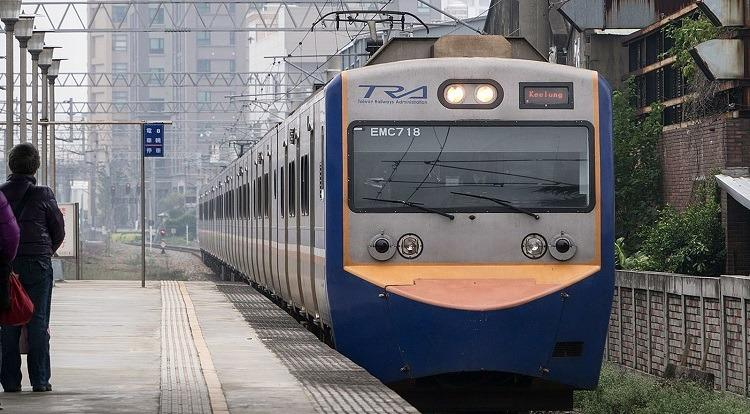 Taiwan Railways Announces Apple Pay Support for E-Tickets