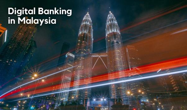 Digital banking is key to financial inclusion in Malaysia