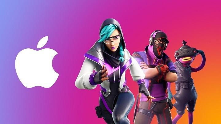 Epic Games Pays Apple $6 Million as Ordered by Court