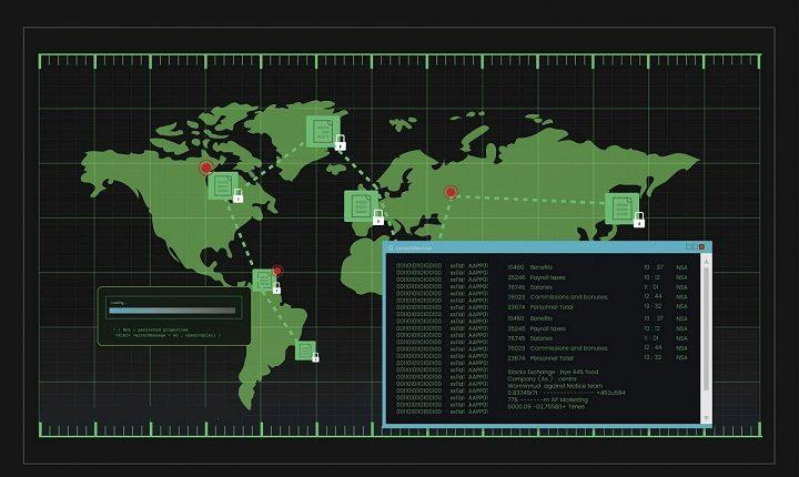 GitHub Identifies Multiple Security Vulnerabilities in Node.js Packages