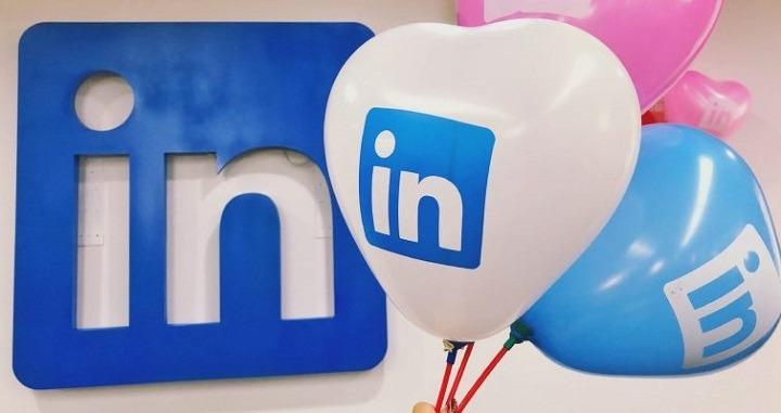 LinkedIn launching its own $25M fund and incubator for creators