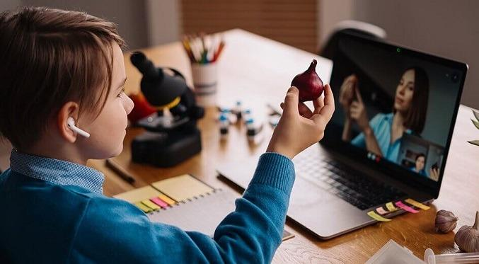 Microsoft Acquires TakeLessons online education platform for students