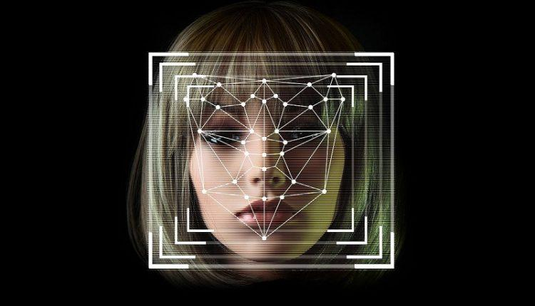 Attaining Next Level Banking Security With Biometric Face Recognition