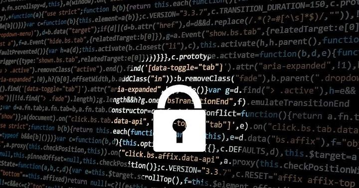 Virginia Defense Force Email Accounts Hit by Cyber Attack